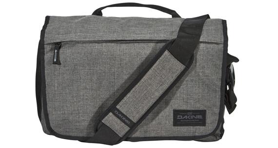 Dakine Hudson 20L Bag carbon